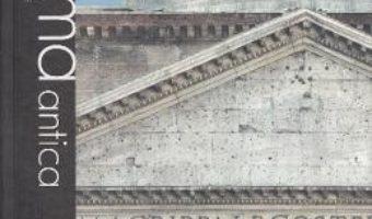 Download  Roma Antica PDF Online