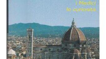 Download  Firenze PDF Online