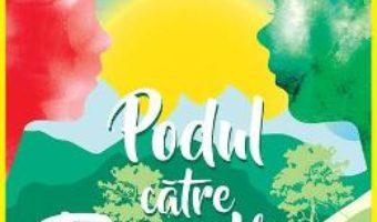 Cartea Podul catre Terabithia – Katherine Paterson (download, pret, reducere)