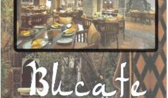 Cartea Bucate arabe – George Grigore (download, pret, reducere)