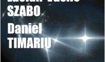 Cartea 3.5 – Ciprian-Ionut Baciu, Lucian-Vasile Szabo, Daniel Timariu (download, pret, reducere)