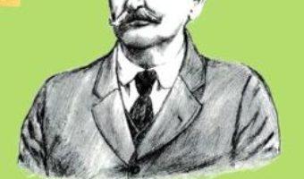 Cartea Stefan Velovan, filosof si pedagog – Adrian Michiduta (download, pret, reducere)