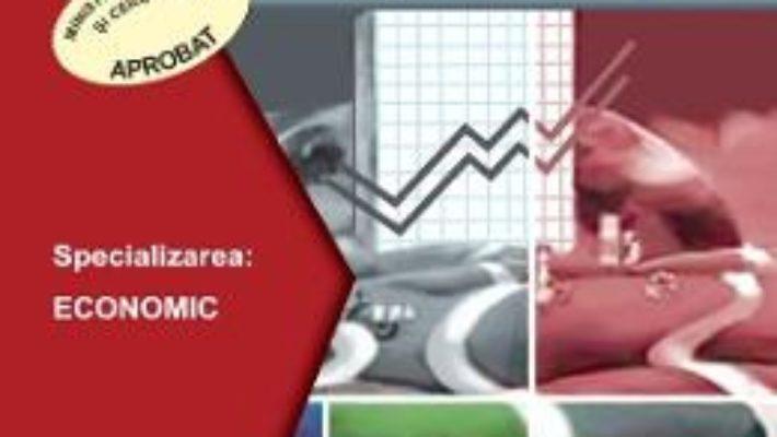 Cartea Marketing – Clasa 12 – Manual – Cristiana Mateiciuc, Nicoleta Singureanu (download, pret, reducere)