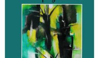 Cartea O mie si una de epigrame – Gheorghe Balici (download, pret, reducere)