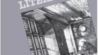 Cartea Cealalta literatura – Tudorel Urian (download, pret, reducere)
