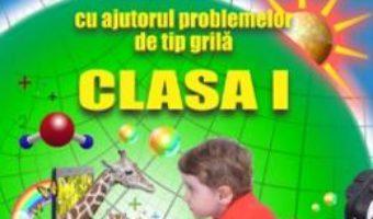Cartea Sa invatam sa numaram de la 0 la 100 Clasa 1 – Gheorghe Adalbert Schneider (download, pret, reducere)