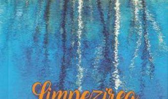 Cartea Limpezirea cu alta lumina – Ioana Sandu (download, pret, reducere)