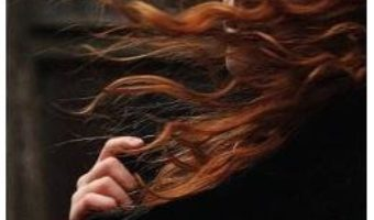 Cartea Femeia cu parul rosu – Maria Dimian (download, pret, reducere)