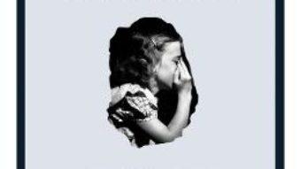 Cartea Castelul de sticla – Jeannette Walls (download, pret, reducere)