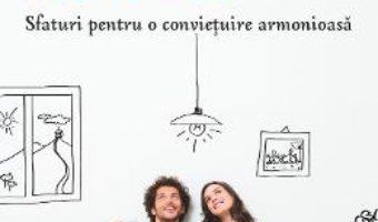 Cartea Problemele casniciei – Andreas Konanos (download, pret, reducere)