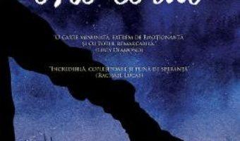 Cartea Al nostru este cerul – Luke Allnutt (download, pret, reducere)