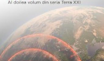 Cartea Apusul – Adrian Mihaltianu (download, pret, reducere)