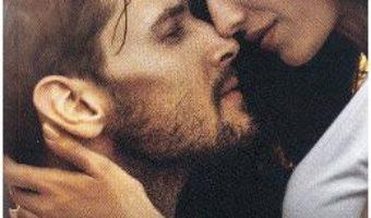 Cartea Prima dragoste – Lorena Lenn (download, pret, reducere)