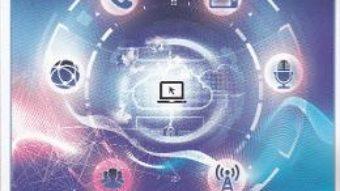 Cartea Informatica si TIC – Clasa 6 – Melinda Emilia Coriteac, Diana Carmen Baican (download, pret, reducere)