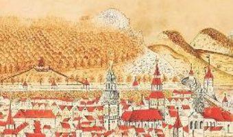 Cartea Brasovul in o suta de poezii – Nicolae Stoie (download, pret, reducere)