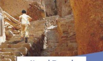 Cartea Zabor sau Psalmii – Kamel Daoud (download, pret, reducere)