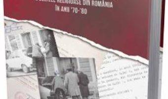 Cartea O raza de speranta in intuneric – Denisa Bodeanu (download, pret, reducere)