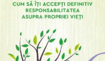 Cartea Calea autodependentei – Jorge Bucay (download, pret, reducere)