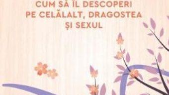 Cartea Calea intalnirii – Jorge Bucay (download, pret, reducere)
