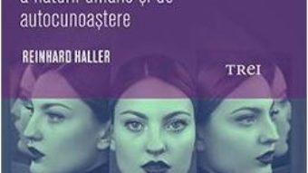 Cartea Capcana narcisismului – Reinhard Haller (download, pret, reducere)