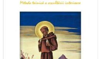 Cartea Scrieri despre isihasm – Jean-Yves Leloup (download, pret, reducere)