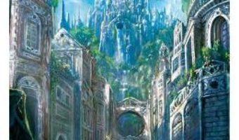 Cartea In lumea cea tainica glorioasa ce exista in universul astral – Chico Xavier (download, pret, reducere)
