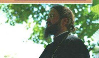 Cartea 5 intalniri ale inimii – Episcopul Macarie Dragoi (download, pret, reducere)