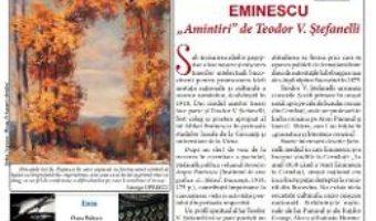 Cartea Revista Scrisul Romanesc Nr. 9 din 2018 (download, pret, reducere)