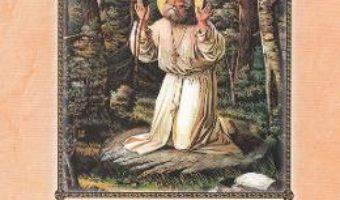 Cartea Pravila zilnica a crestinului ortodox (download, pret, reducere)