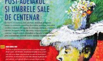 Cartea Revista Literara Libris Nr. 2(6) – Iunie 2018 (download, pret, reducere)