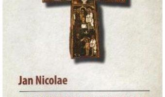 Cartea Nasterea Domnului oglindita in predica patristica – Jan Nicolae (download, pret, reducere)