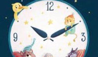 Cartea Istorioare povestite in 5 minute inainte de culcare (download, pret, reducere)