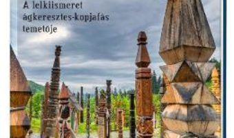 Cartea Nyergesteto – Balazs Lajos (download, pret, reducere)