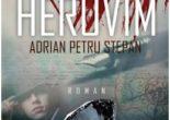 Cartea Heruvim – Adrian Petru Stepan (download, pret, reducere)
