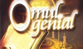 Cartea Omul genial – Hermann Turck (download, pret, reducere)