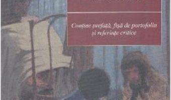 Cartea Mara ed.2018 – Ioan Slavici (download, pret, reducere)