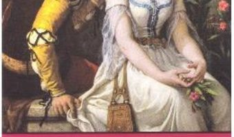 Cartea Romeo si Julieta – Shakespeare (download, pret, reducere)