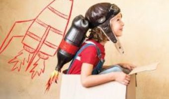Cartea Creierul copilului tau – Daniel J. Siegel, Tina Payne Bryson (download, pret, reducere)