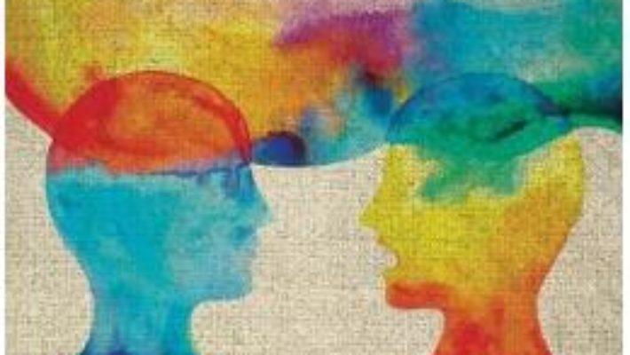 Cartea Reconfigureaza-ti mintea – Lewis Mehl-Madrona, Barbara Mainguy (download, pret, reducere)