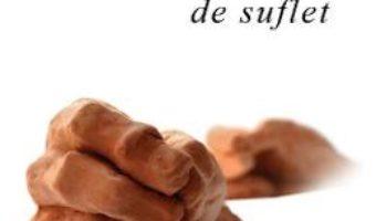 Cartea Nascociri de suflet – Minel Dumitru Oana (download, pret, reducere)