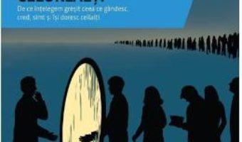 Cartea In mintea celorlalti – Nicholas Epley (download, pret, reducere)