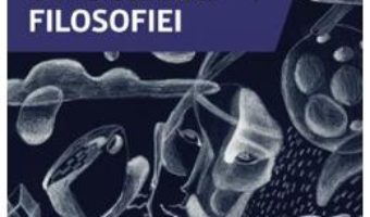 Cartea Consolarile filosofiei – Alain de Botton (download, pret, reducere)