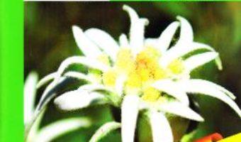 Cartea Biologie – Clasa 5 – Caiet – Claudia Groza (download, pret, reducere)