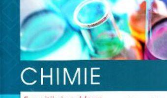 Cartea Chimie – Clasa 9 – Exercitii si probleme – Alina Maiereanu (download, pret, reducere)