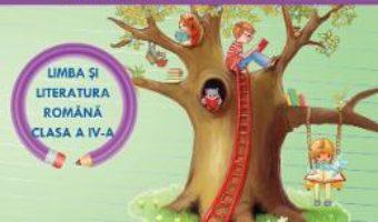 Cartea Ma pregatesc pentru Concurs! – Limba romana – Clasa 4 – Adina Grigore (download, pret, reducere)