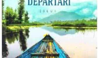 Cartea Regatul celor mai frumoase departari – Cosmin Neidoni (download, pret, reducere)