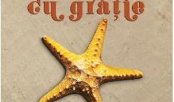 Cartea Inainteaza in varsta cu gratie – Kathleen Dowling Singh (download, pret, reducere)