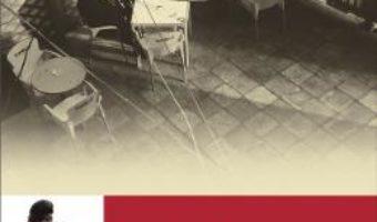 Cartea Terasa Fericirii – Lavinia Balulescu (download, pret, reducere)