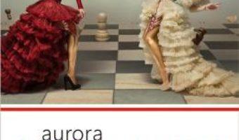 Cartea Soacre si nurori – Aurora Liiceanu (download, pret, reducere)