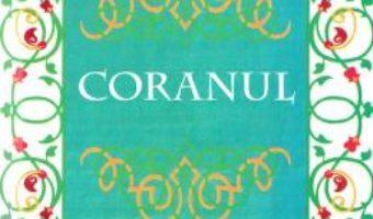 Cartea Coranul (download, pret, reducere)